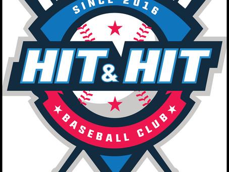 DUDU 'HIT & HIT' - 2017.04.13