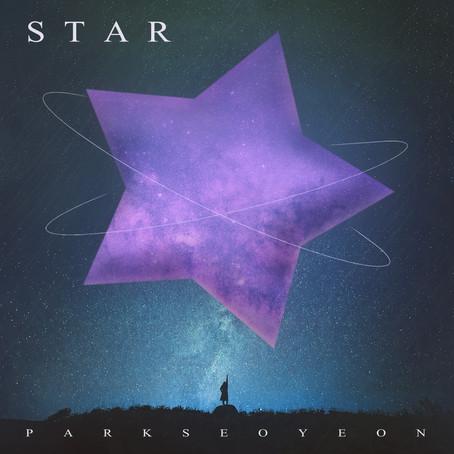 박서연 'STAR' - 2021.01.24