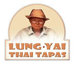 Lung Yai Logo.jpg