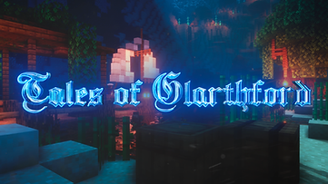 Tales of Glarthford