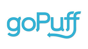 gopuff.jfif