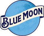Blue_Moon_2016_logo.jpg