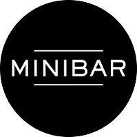 minibar.jfif