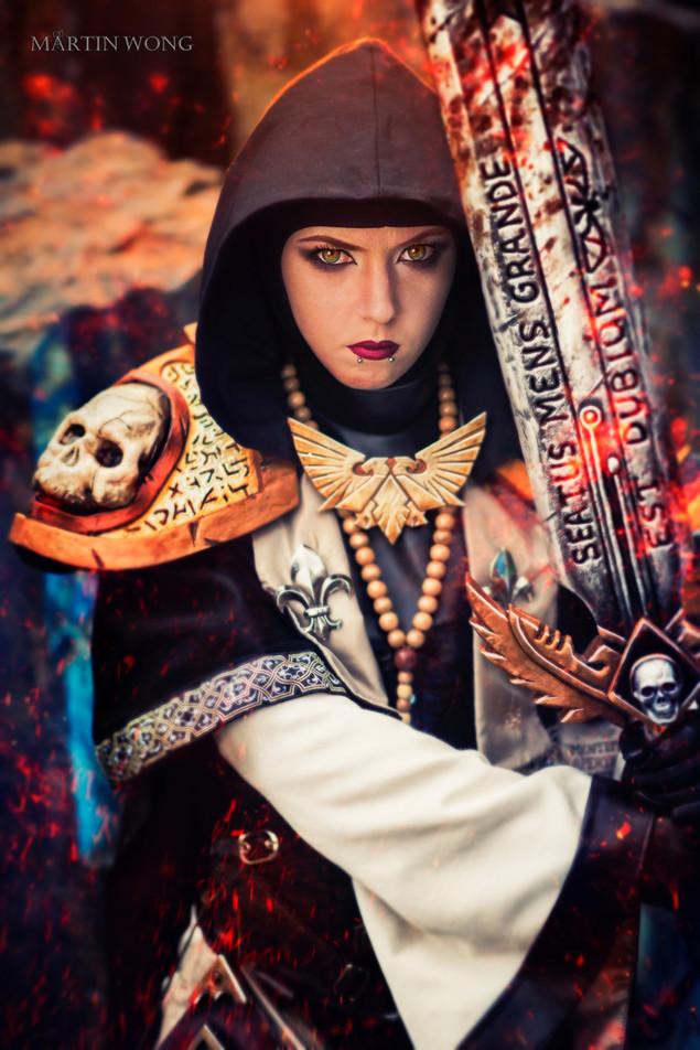 20150830_inquisitor_0071_1 copy.jpg