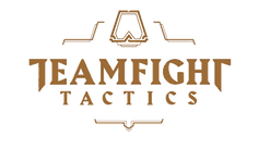 teamfight_tactics_logo.png