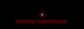 James & James Logo