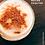 Thumbnail: Ophelia Wild E-Book Recipes