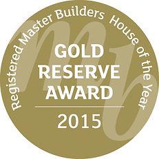HOY_2015_Gold_Reserve.jpg