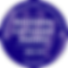 HOY_2019_AUC_Regional_Category_QM-01.png