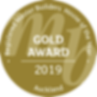 HOY_2019_AUC_Gold_QM-01.png