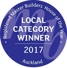 Auckland_2017_Local_Category.png