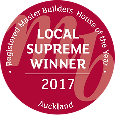 Auckland_2017_Local_Supreme.png