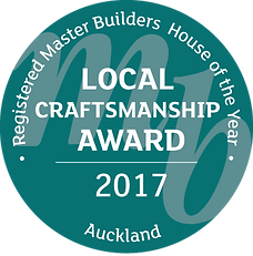 Auckland_2017_Local_Craftsmanship.png