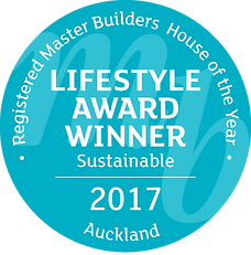 Auckland_2017_Lifestyle_Sustainable.png