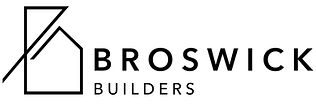 Broswick Builders - Auckland Home Buiders
