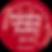 HOY_2019_AUC_Regional_Supreme_QM-01.png
