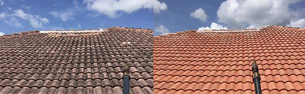 roof-4-before-after.jpg