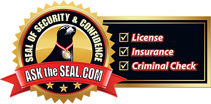 Seal-of-Security-Logo-w-banner.png