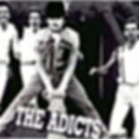 The Adicts - Concert