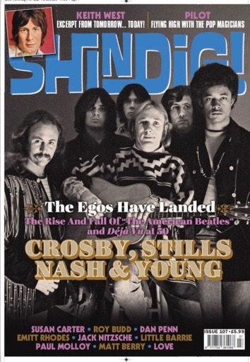 SHINDIG! cover.jpg
