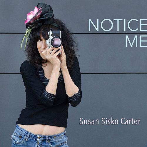 Notice_Me_Cover_Digital.jpg