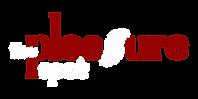 Logo darker red.png