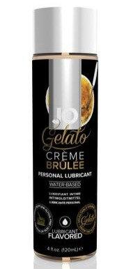 JO® GELATO - Creme Brulee