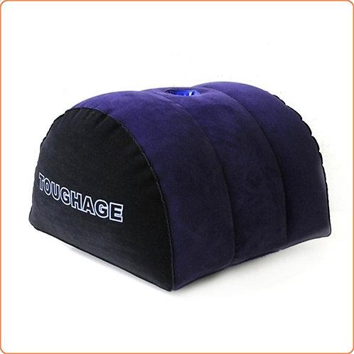 Sex Bon Bon Cushion Pillow