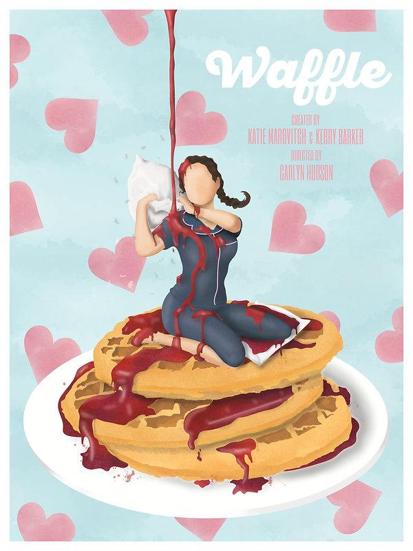 WaffleDigital.jpg
