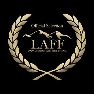 LAFF_laurels_black.png