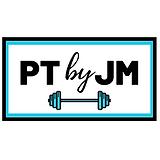 pt by jm logo.png