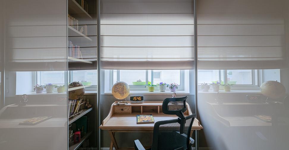 עיצוב חדר עבודה.jpg
