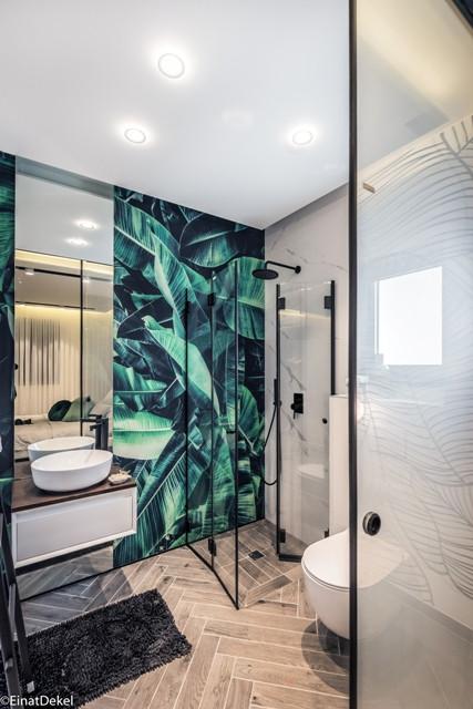 עיצוב מקלחת הורים אילנה וייזברג.jpg