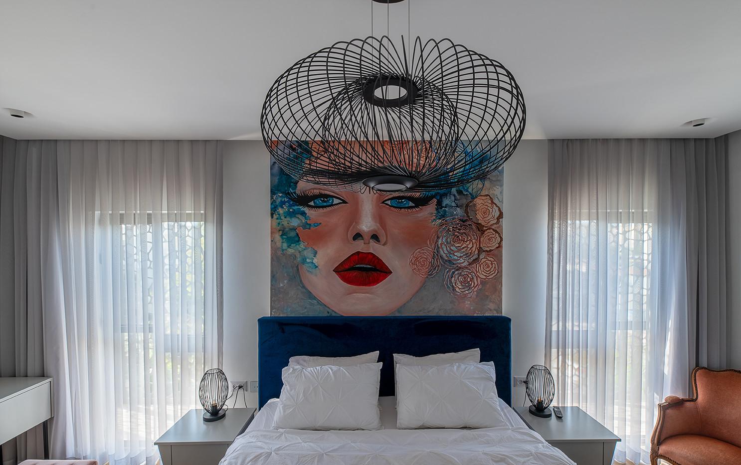 חדר שינה הורים אילנה וייזברג.jpg