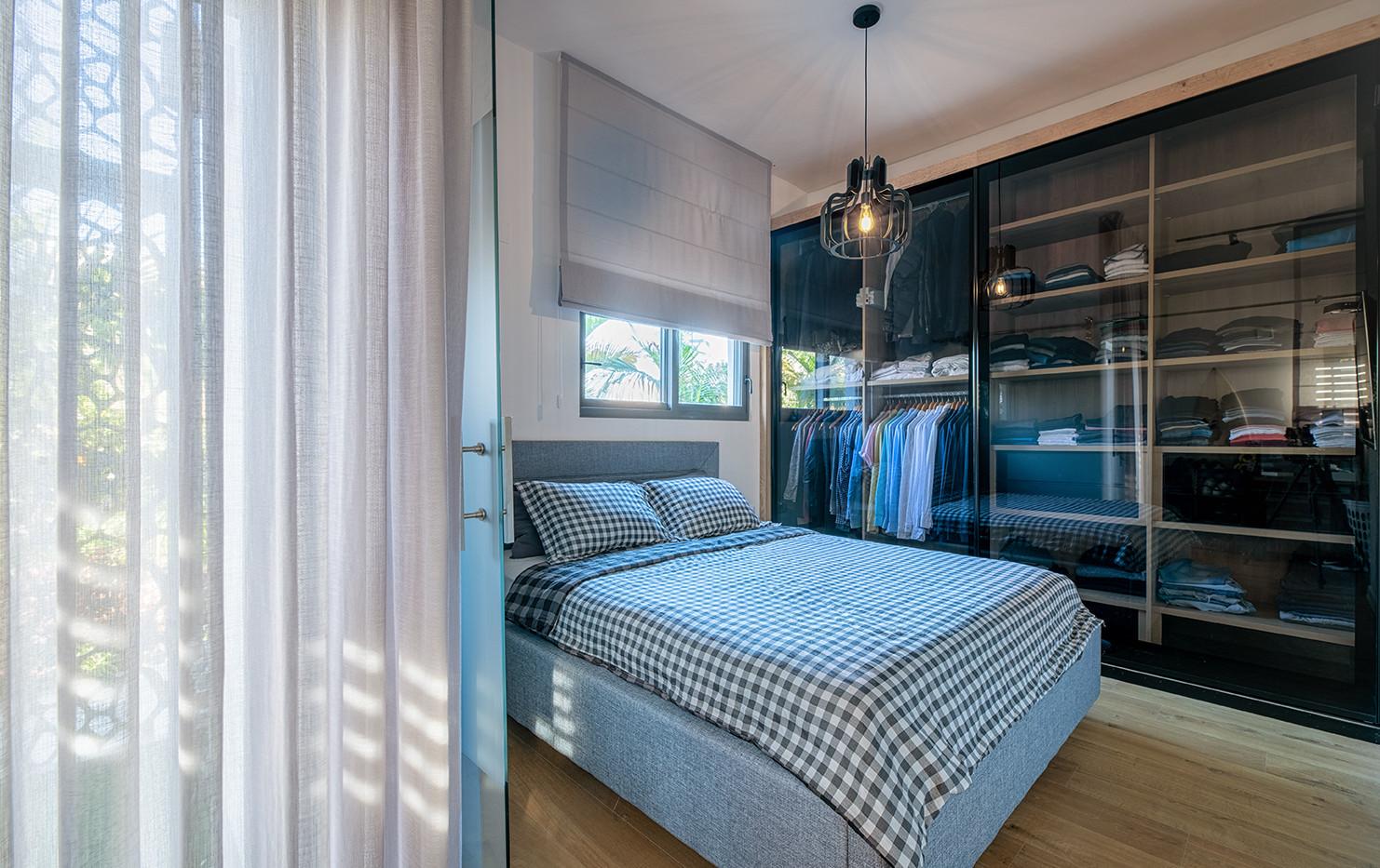 עיצוב חדרי שינה.jpg