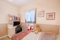 עיצוב חדרי ילדים אילנה וייזברג