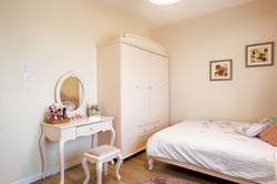 חדרים מעוצבים -אילנה וייזברג