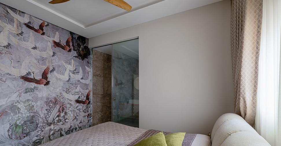 חדר שינה הורים מעוצב.jpg