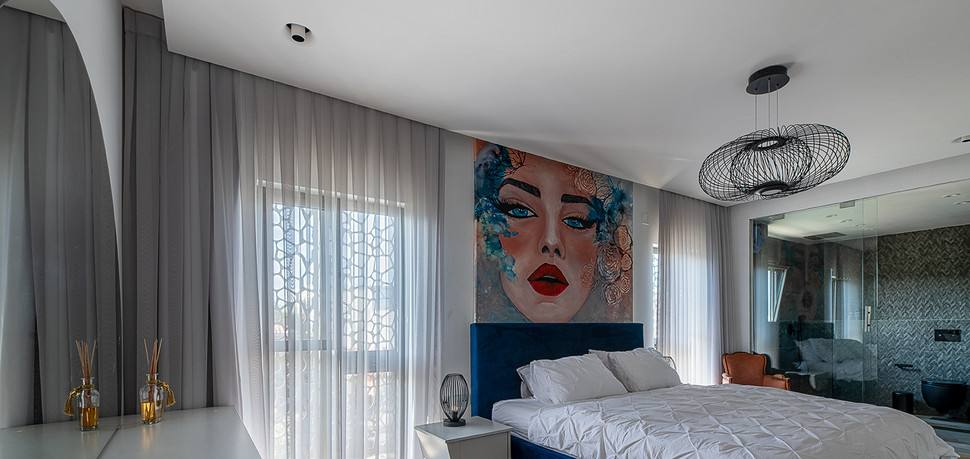 עיצוב חדר שינה.jpg