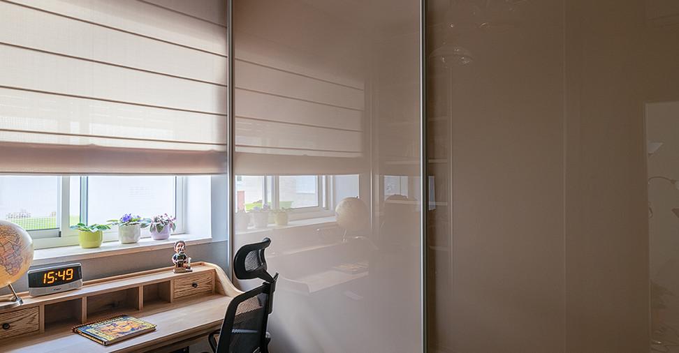 חדר עבודה מעוצב.jpg