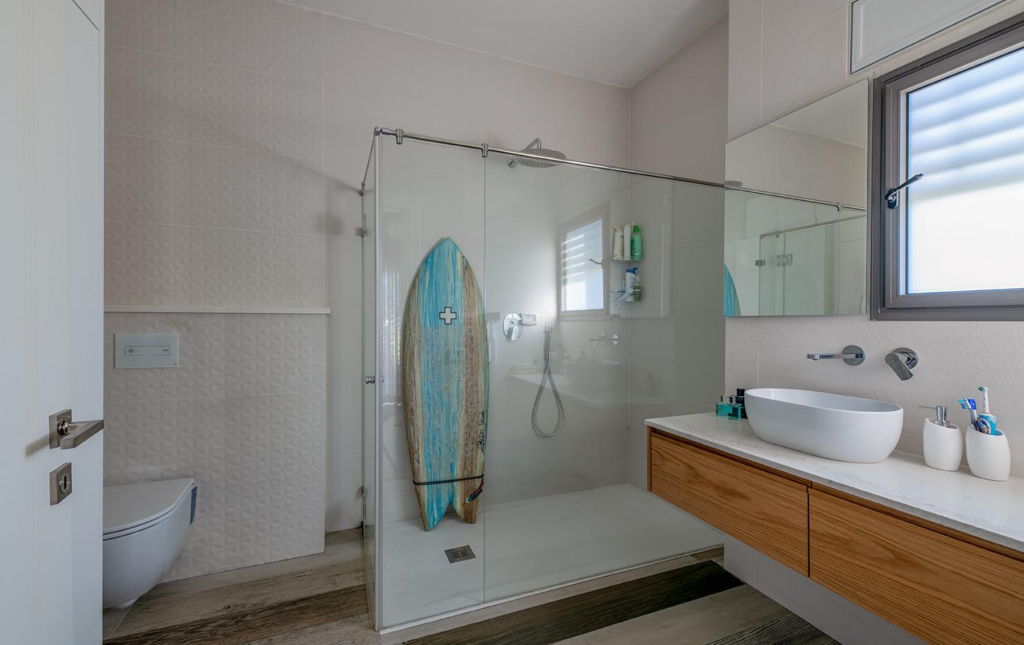 עיצוב מקלחת אילנה וייזברג.jpg