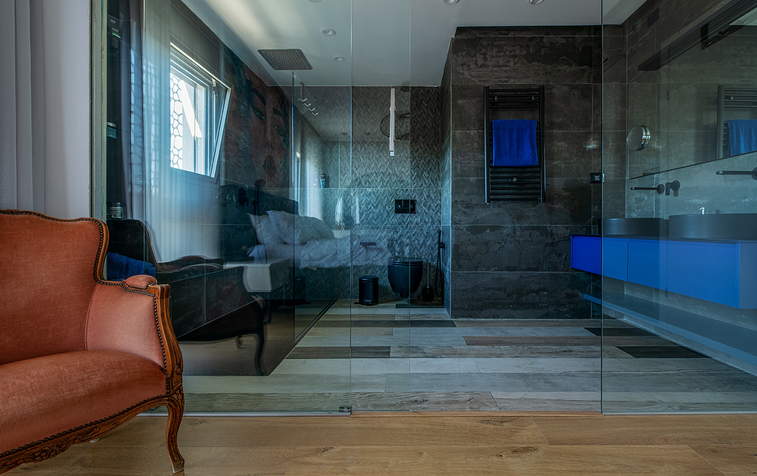 חדרי שינה מעוצבים אילנה וייזברג.jpg