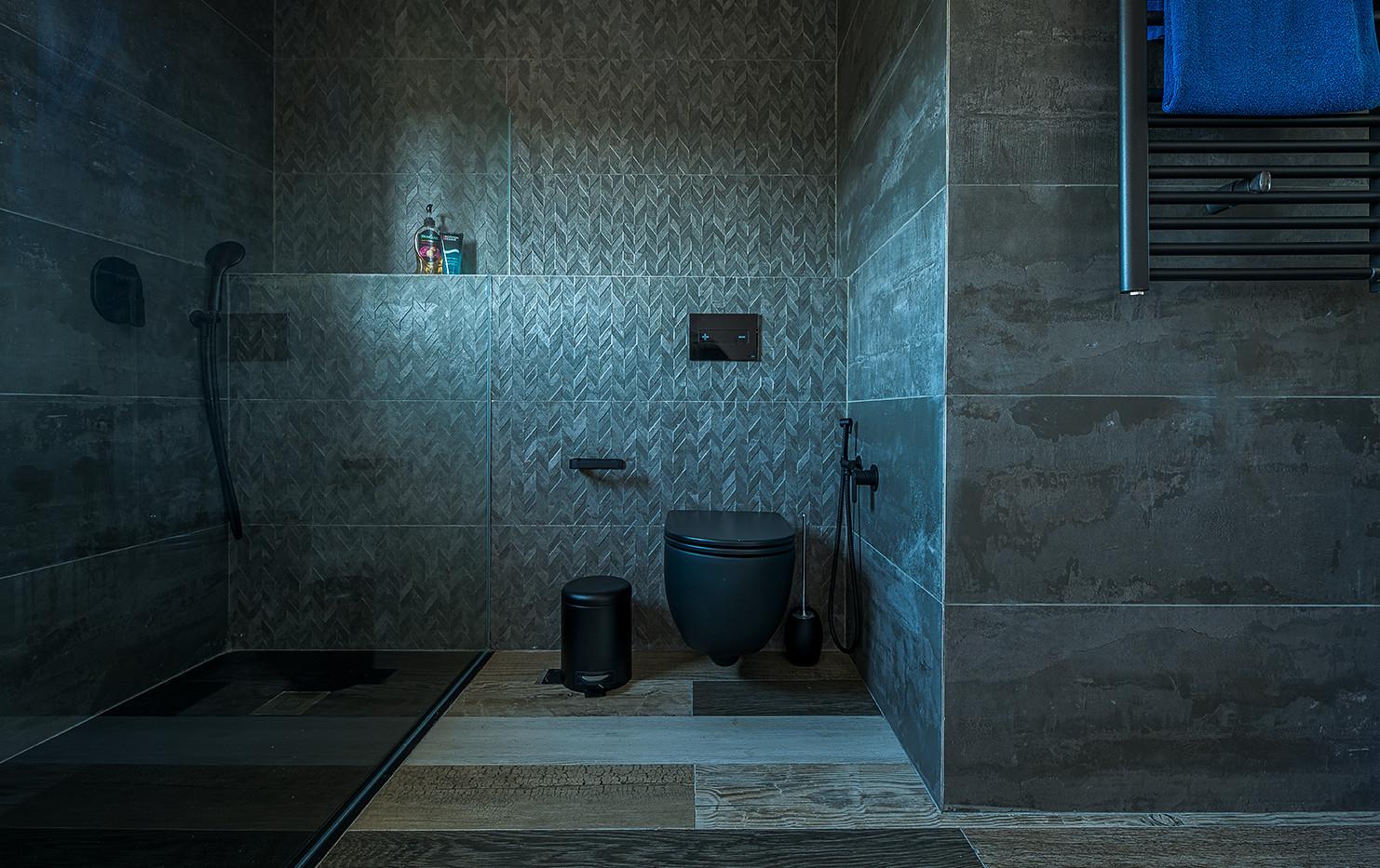 מקלחת מעוצב.jpg
