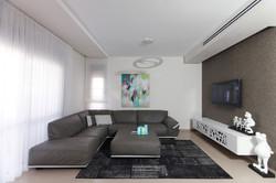 Квартира в Наарие