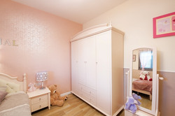 עיצוב חדרי ילדים -אילנה וייזברג