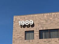 MAC 1989.jpg