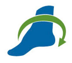 afas logo gfa.png
