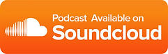 sound cloud podcast.jpeg