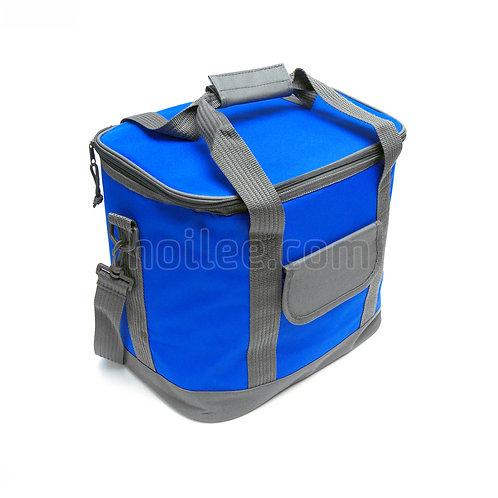 Cooler Bag - 25L