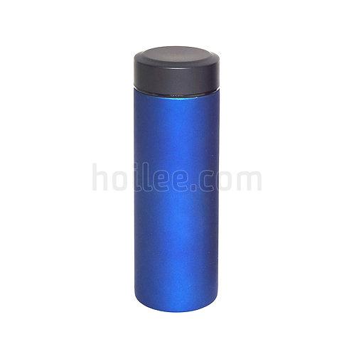 S/S Bottle 300ml